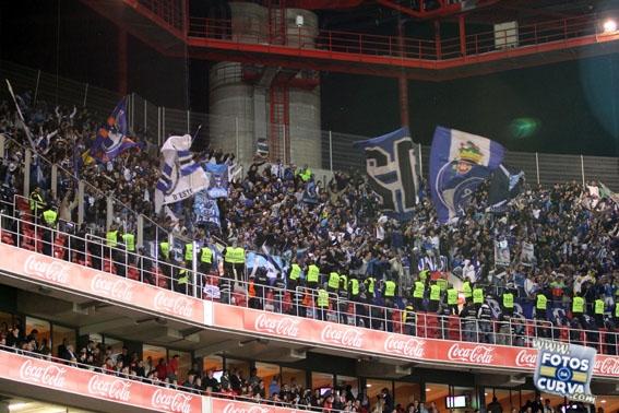 FC Porto - Pagina 2 52420032