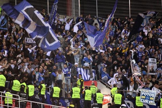 FC Porto - Pagina 2 53020032
