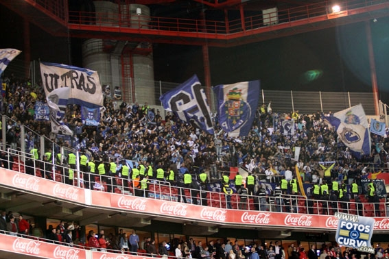 FC Porto - Pagina 2 82220032