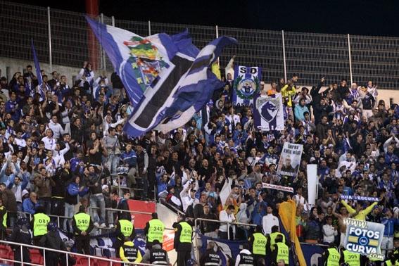FC Porto - Pagina 2 82620032