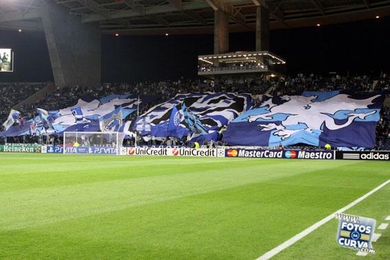 FC Porto - Pagina 2 02203102