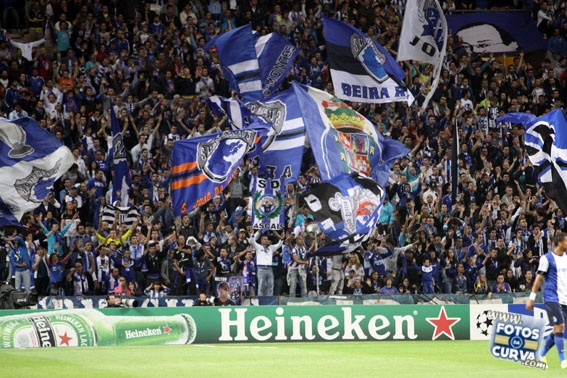 FC Porto - Pagina 2 18503102