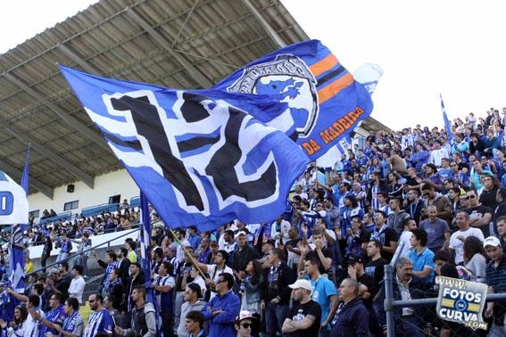 FC Porto - Pagina 2 19020102