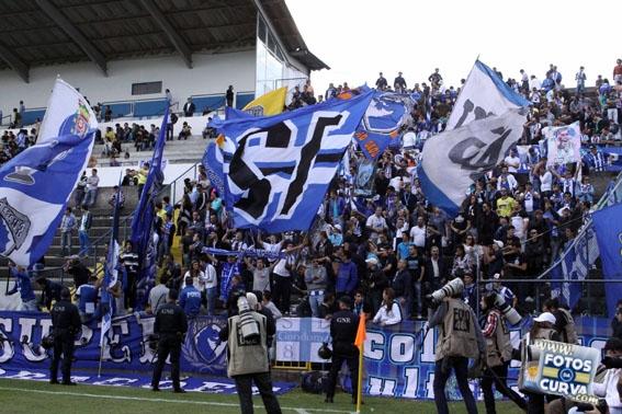 FC Porto - Pagina 2 45920102