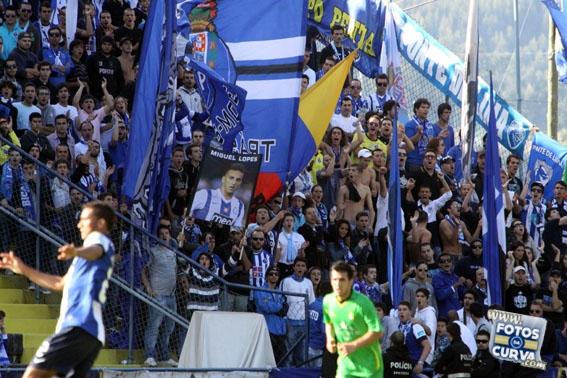 FC Porto - Pagina 2 69320102