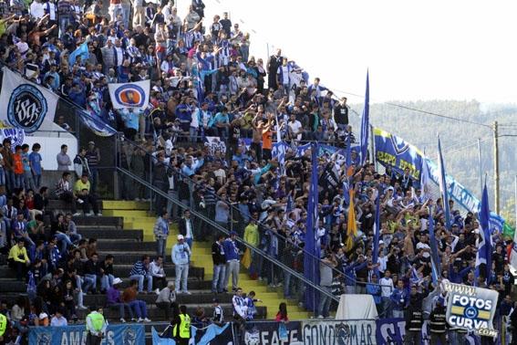 FC Porto - Pagina 2 71020102