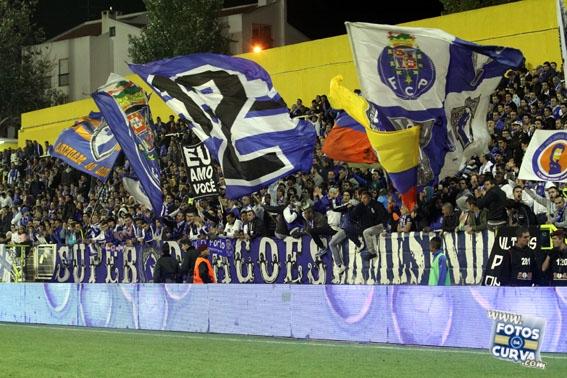 FC Porto - Pagina 2 32628102