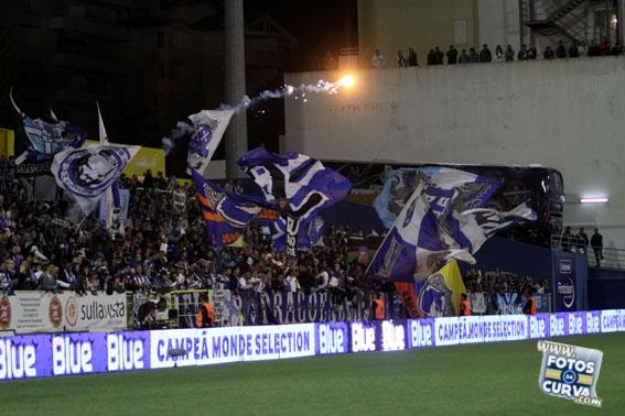 FC Porto - Pagina 2 56628102