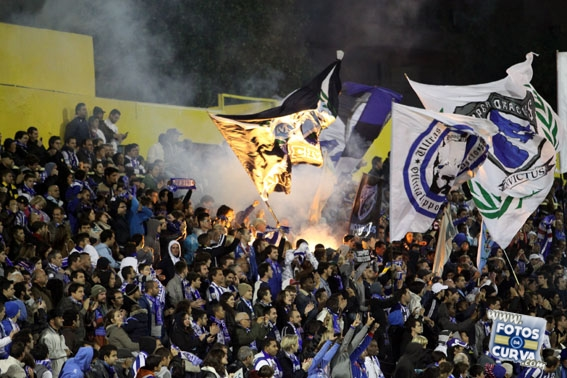 FC Porto - Pagina 2 60328102