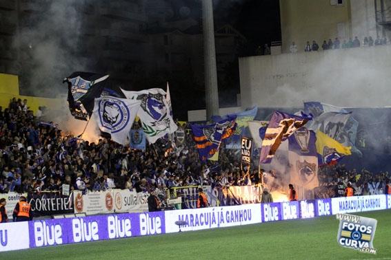 FC Porto - Pagina 2 61028102