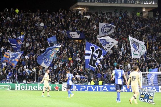 FC Porto - Pagina 2 13721112