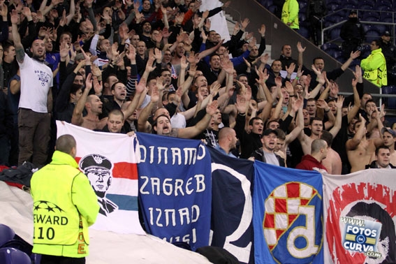 Dinamo Zagreb - Pagina 2 14121112