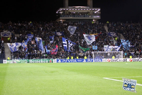 FC Porto - Pagina 2 17121112