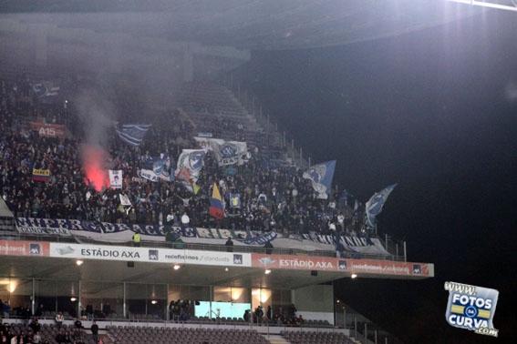 FC Porto - Pagina 2 04930112
