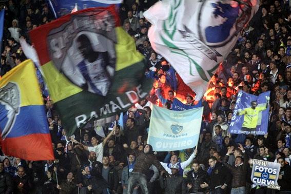 FC Porto - Pagina 2 15330112