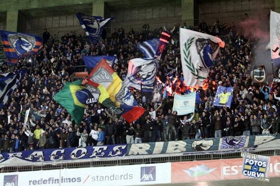 FC Porto - Pagina 2 15930112