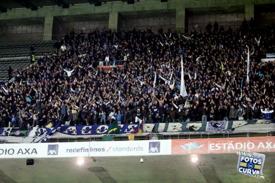 FC Porto - Pagina 2 20030112
