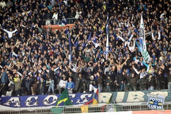FC Porto - Pagina 2 20230112