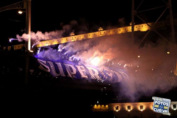 FC Porto - Pagina 2 61430112