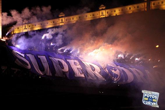 FC Porto - Pagina 2 61730112