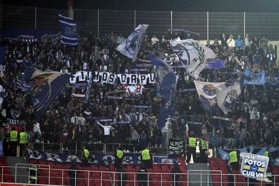 FC Porto - Pagina 2 08713013