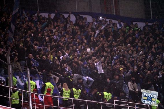FC Porto - Pagina 2 09813013