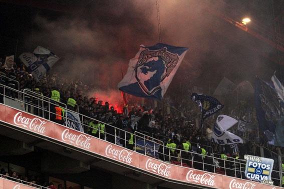 FC Porto - Pagina 2 10513013