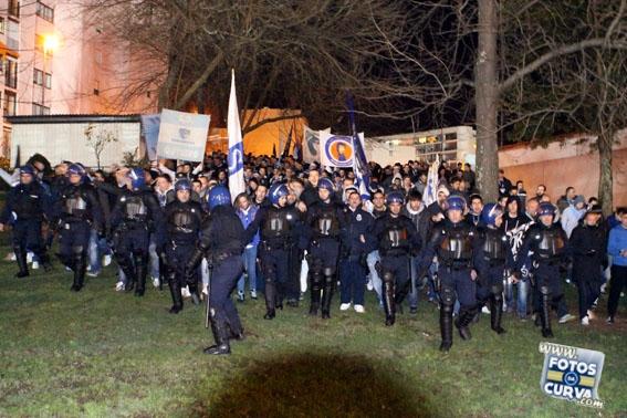 FC Porto - Pagina 2 04803023