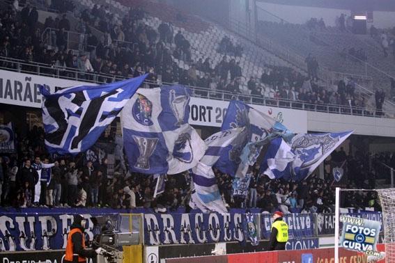 FC Porto - Pagina 2 09903023
