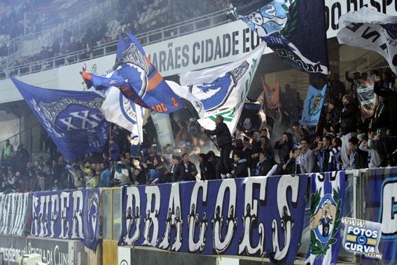 FC Porto - Pagina 2 37503023