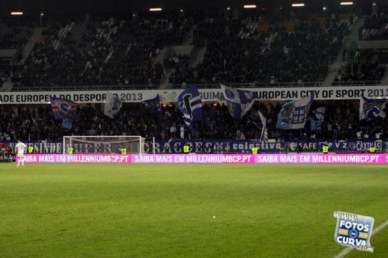 FC Porto - Pagina 2 83803023