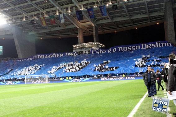 FC Porto - Pagina 2 17319023