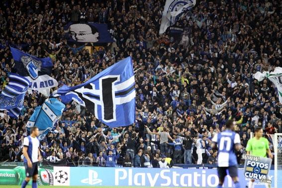 FC Porto - Pagina 2 32619023