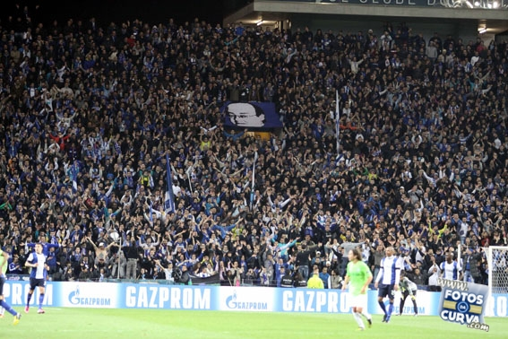 FC Porto - Pagina 2 36319023