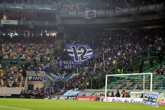 FC Porto - Pagina 2 39802033
