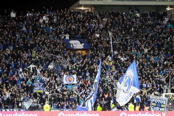 FC Porto - Pagina 2 47308043