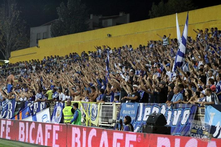 FC Porto - Pagina 3 15322093