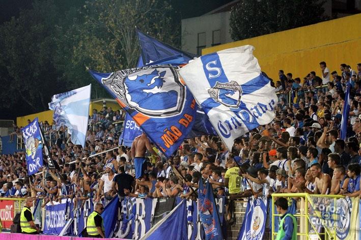 FC Porto - Pagina 3 17222093